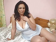 english milf porn - free videos pornos