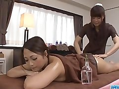 milf massage videos - porn sex tube