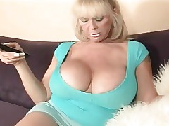 mom tit job - teacher sex videos