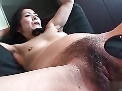 3d sex tube - hot mom porn
