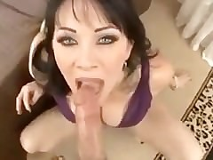 milf pov - free hot sex videos