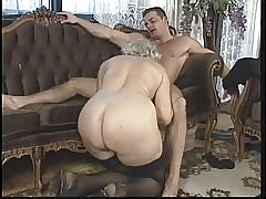 german milf porn - free porn xxx videos