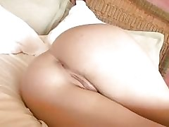 sleeping milf porn - sex hot tube
