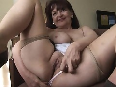 milf upskirts - xxx hot women