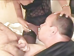 bizarre milf - hard sex tube