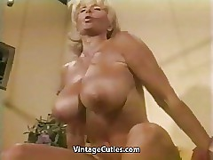 naked milfs - sex video tube