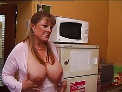 french milf porn - amateur sex tube