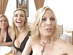 milf party porn - sex movies free