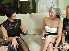 milf cum swap - videos hd xxx