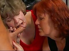Paris hilton nude girls sex