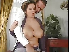 hot naked milfs - porno free hd