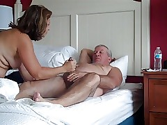 amateur milf sex tape - free porn sex videos