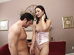 asian milf porn - kinky sex videos