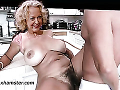 hairy milf pussy - hot girl xxx video